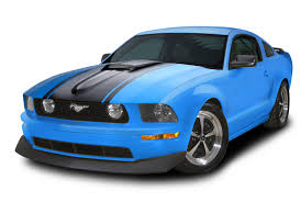 mustang designs kits for mustangs 05 09 mustang kit cervini s auto