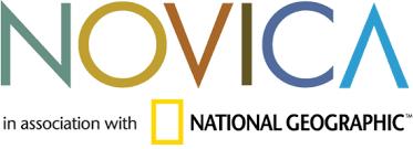 https www novica com 2015 assets images logo nov