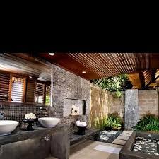 outdoor bathrooms ideas extraordinary outdoor bathroom ideas interior decor house outdoor