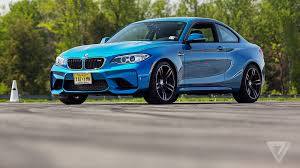 bmw sport car 2 seater the bmw m2 is the sports car for everyone the verge
