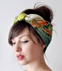 hairstyles you put your face in hot weather hairstyles to see you through a sunny day shemazing