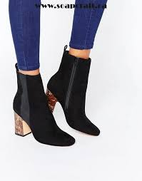 s high boots canada jacquard shoes asos ezra jacquard high ankle boots
