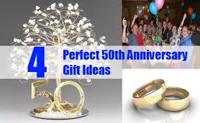 50th anniversary gifts 50th anniversary gift ideas how to find the 50th