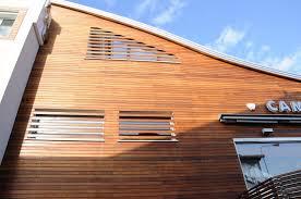 rivestimento facciate in legno rivestimenti di facciata rivestimento di facciata ravaioli