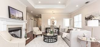 Hometenders Home Staging  Design Of St Louis - Home staging design