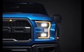 Ford Raptor Truck 2015 - 2017 ford f 150 raptor muscle pickup f150 awd wallpaper
