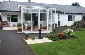 Northern Ireland Cottage Rentals by Short Term Holiday Home Rentals Warrenpoint Co Down