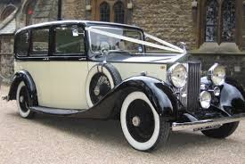 rolls royce vintage interior 1937 vintage rolls royce wedding car london elegance wedding cars
