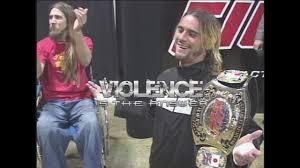 f i p wrestling dvd volume 1 youtube