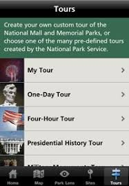 mall app mobile app page national mall and memorial parks u s national