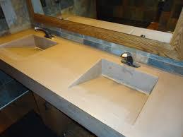 file sink design in men u0027s bathroom at a restaurant in maryland jpg