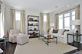 ottawa home decor blackstone homes model living room monarch ottawa kanata