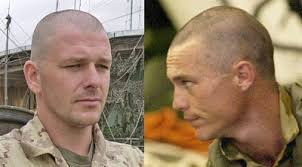 military short haircuts for women article 2013 short hairstyles women military training