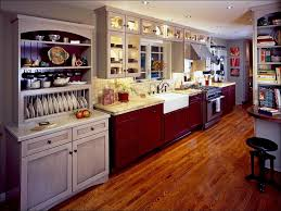 Under Cabinet Storage Ideas Kitchen Kitchen Storage Organizer Kitchen Island Ideas For Small