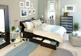 design your own bedroom online free design your bedroom online free design your bedroom for goodly
