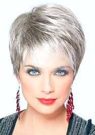 60 years old very short hair hairstyles for 60 year old woman with fine hair find your perfect