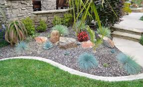 How To Build A Rock Garden How To Build Rock Garden Best Idea Garden