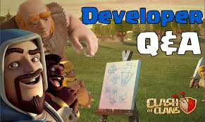 clash of clan clan chest engineered bases clash of clans developer q u0026a clash