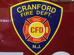 cranford fire department offers grilling safety tips cranford nj