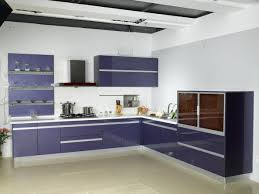 lacquered kitchen cabinets china wholesale modern lacquer kitchen cabinet photos u0026 pictures