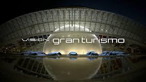 lexus lf lc gt vision gran turismo tune gran turismo 6 team vvv