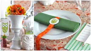 whooo wouldn u0027t love these owl baby shower ideas pear tree blog