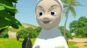 film kartun anak hantu lucu kartun anak hantu lucu videos by bapse com