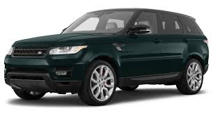 range rover land rover sport 2017 amazon com 2017 land rover range rover sport reviews images and