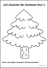 christmas tree reindeer bell song resources maple leaf learning
