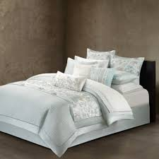 buy quilted duvet covers from bed bath u0026 beyond