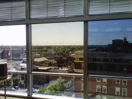 Where Can I Buy 3m Window Film Window Film Comparison Vista Vs 3m The Daybreak Blog
