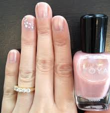zoya nail polish zazen nail spa west chester u0027s first nail bar