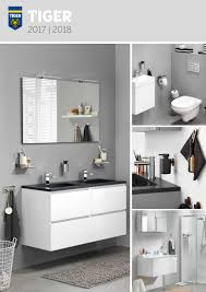 claygate price book issue 26 by merlin bathrooms issuu