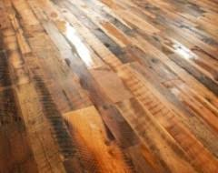 engineered wood floor home design ideas and pictures