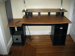 Best Computer Desks Best Computer Desk Best Computer Desk Wooden Computer Desks For