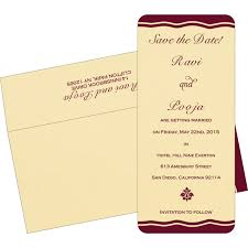Yellow Wedding Invitation Cards How To Save Money On Wedding Invitation Cards