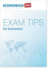 Answering The Essay Short Answer Exam Question Quality Writing by Tips For Writing Economics Essays Economics Help