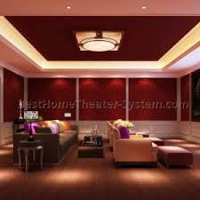 home automation lighting design home automation lighting design lovely control4 named top home