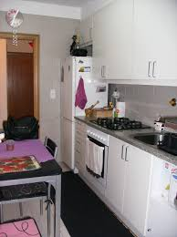 hospital kitchen design nice room located in porto near the hospital s joão room for