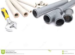 sanitary sanitary equipment stock image image of part pipe industry
