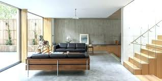 dome homes plans cement homes plans cement floor in homes cement floor house concrete