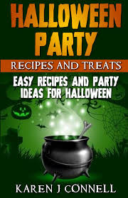cheap halloween easy craft ideas find halloween easy craft ideas