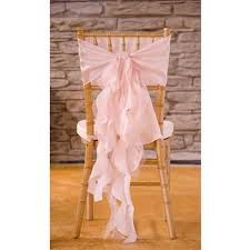 chair sash curly willow chair sash chair covers chair bows wholesale
