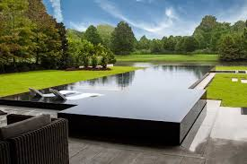 Pool Design Pictures by Selective Designs Known As The Best In The Pool Design Industry