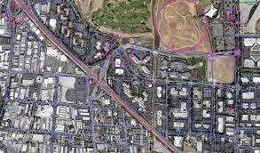 University Of Utah Parking Map by How Google Builds Its Maps U2014and What It Means For The Future Of