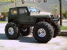 lifted jeep wrangler pictures buy jeep wrangler lift kits jeep wrangler