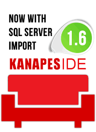 couchdb design document editor kanapes ide most complete ide for couchdb