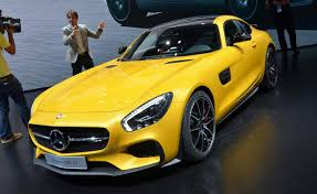 mercedes c63 amg service costs mercedes amg gt c63 amg priced in germany autoguide com