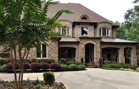 custom house builder luxury custom home builder finished basements atl