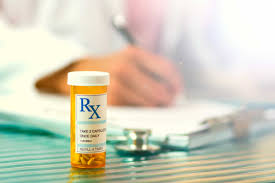 Pills To Make You Last Longer In Bed Side Effects Of Antibiotics 12 Key Questions Reader U0027s Digest